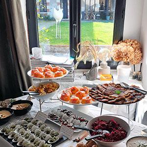 buffet-evenement-traiteur