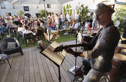 evenement-concert-angoulins