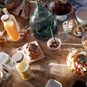 petit-dejeuner-maison-d-hotes